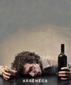 Performance - Boire de manière professionnelle