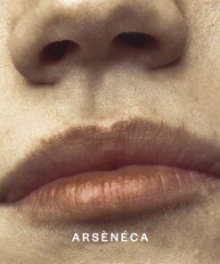 Grossir des lèvres